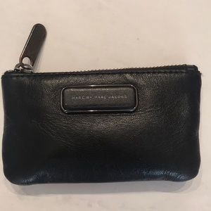 Marc by Marc Jacobs card pouch